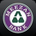 mezan2