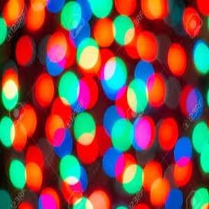 General Lights
