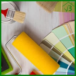all-web-250-250-painter
