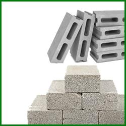 2all-blocks