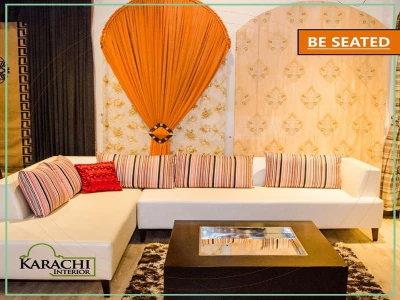 interior designing courses in karachi